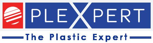PLEXPERT Canada Inc.
